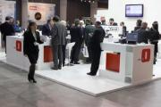 X-MKP - Event- und Konferenz-Management-Software